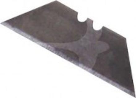 Standard Knife Blades (Pack 5)