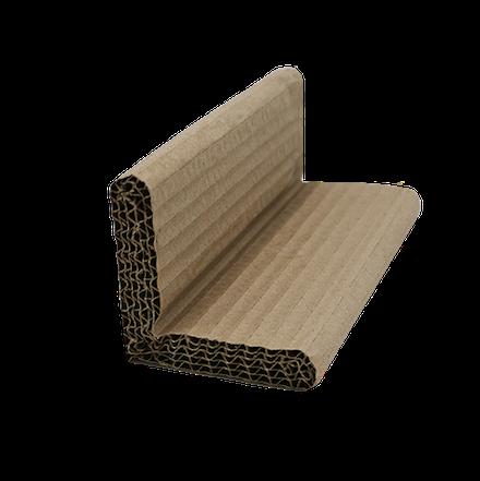 Corrugated Profile