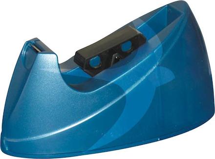 Premium 25mm Bench Top Dispenser