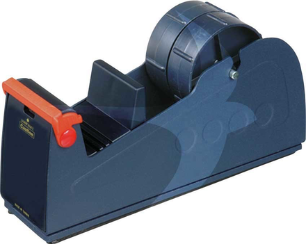 For 25mm or 75mm Cores Standard 50mm Bench Top Dispenser.