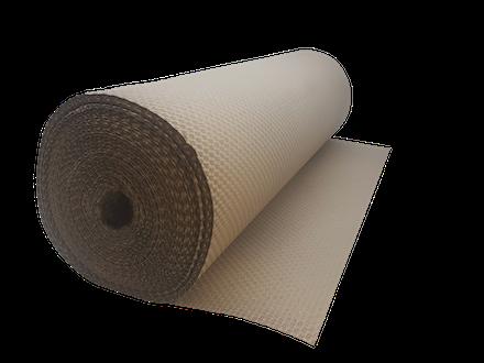 Embossed Paper Rolls