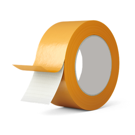 6mm x 50m General Purpose Double Sided Tape