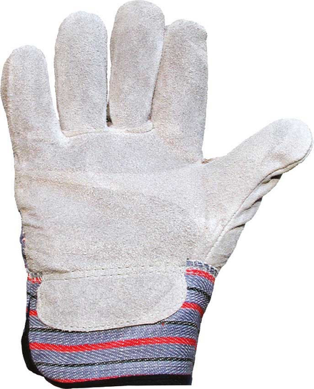 Rigger Gloves (One Size)