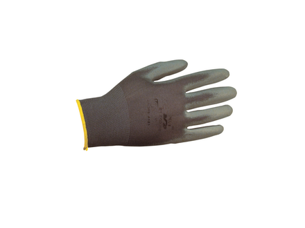 Perfect Fit Gloves - Size 9 (Large)