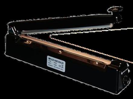 400mm Heating Element Wire x 2, Upper Teflon x 3, Base Teflon x 1