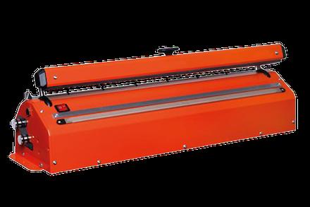 480mm Semi-Auto Heat Sealer