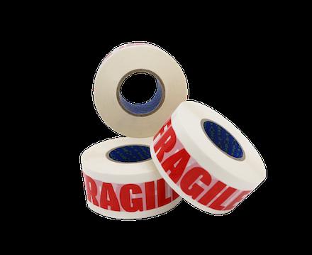 E Tape Standard Prints