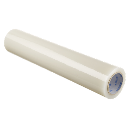 1200mm x 100m Hard Surface Protection Film