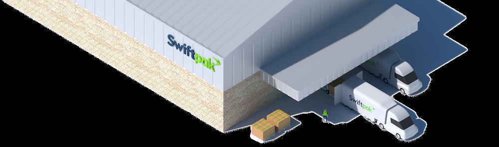 About Swiftpak